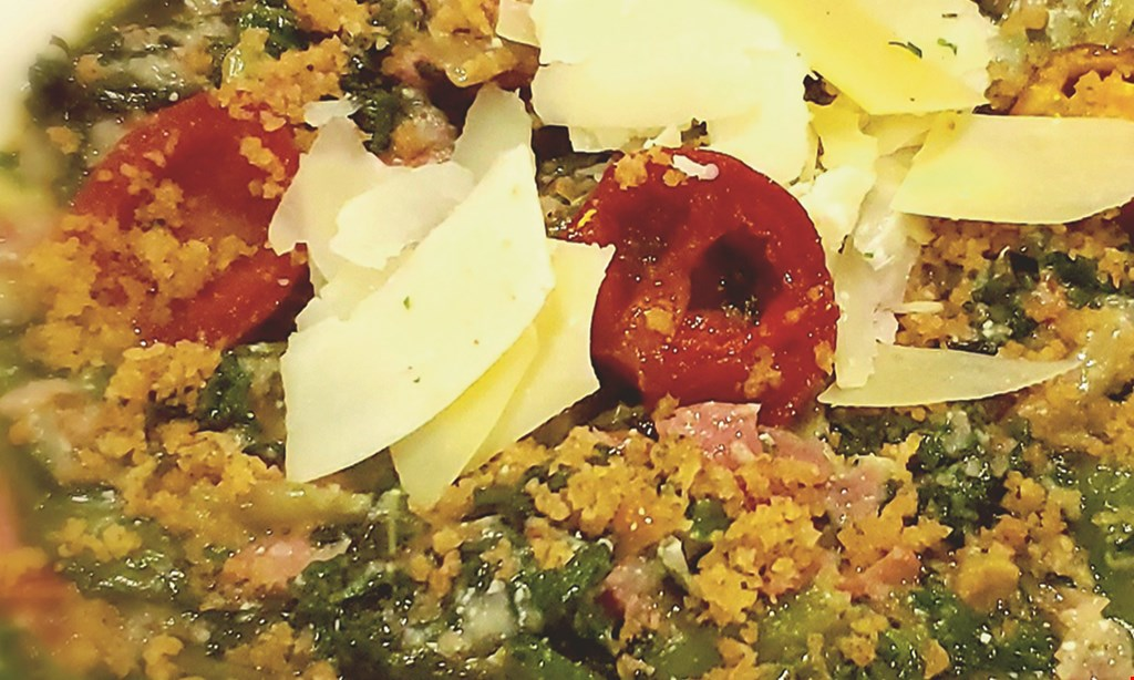 Product image for Mangia Bene Italian Kitchen & Market $15 For $30 Worth Of Italian Cuisine