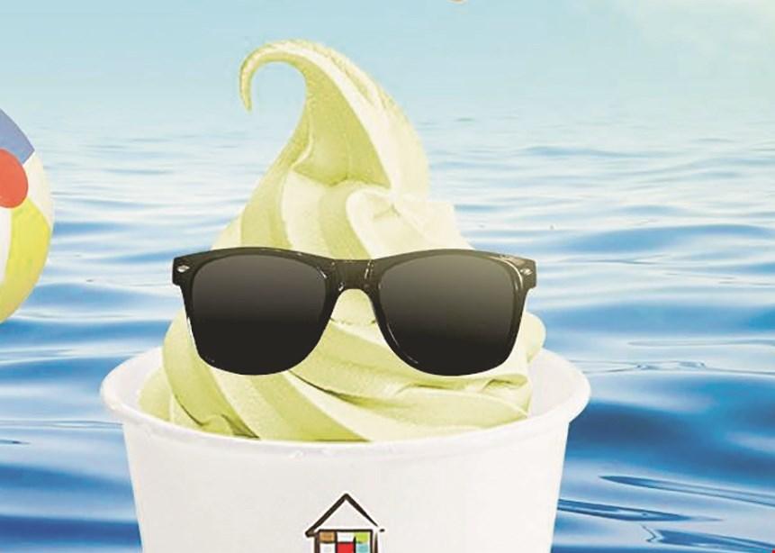 Product image for Zoyo Neighborhood Yogurt - Desert Ridge $10 For $20 Worth Of Frozen Yogurt Treats & More