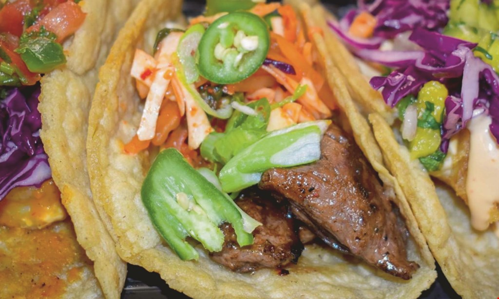 Product image for La Mula Mexican Grill $15 For $30 Worth Of Mexican Cuisine