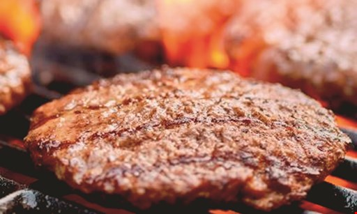 Product image for California Bar & Grill $15 For $30 Worth Of American Cuisine