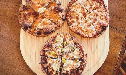 Product image for Raimondo's $10 For $20 Worth Of Pizza, Pasta, Sandwiches & More