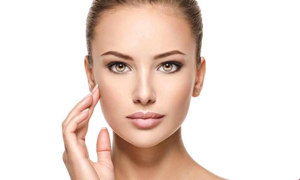 Product image for Ageless Laser & Skin Med Spa - Boardman $50 For $100 Toward Any Med Spa Service
