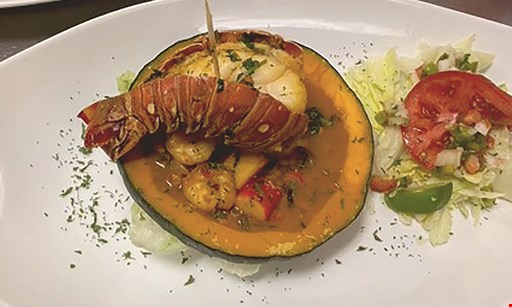 Product image for Mama Juana Restaurant & Lounge $15 For $30 Worth Of Casual Dining