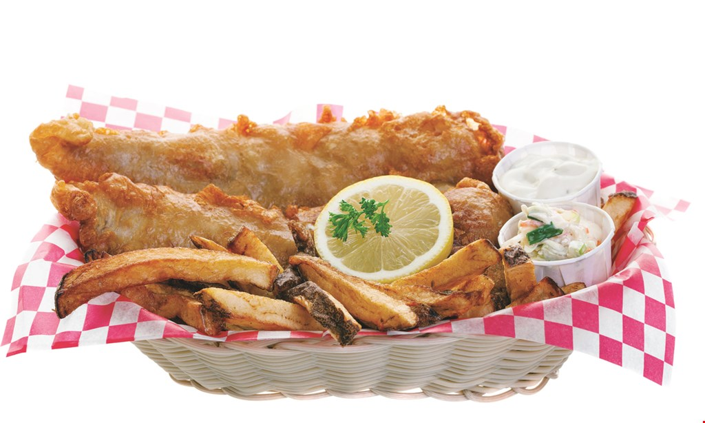 Product image for Crab Du Jour $15 For $30 Worth Of Seafood Dining & More