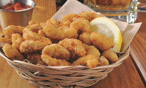Product image for Seafood Legend $15 For $30 Worth Of Seafood Dining & More