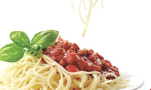 Product image for Little Roma Italian Cucina $15 For $30 Worth Of Italian Cuisine