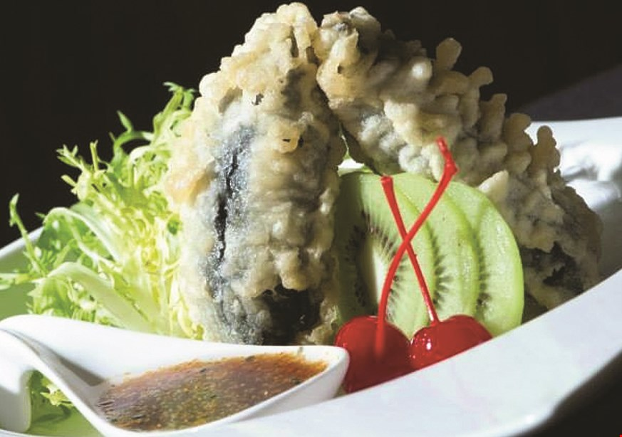 Product image for Tomo Asian Bistro $15 For $30 Worth Of Japanese Dinner Dining
