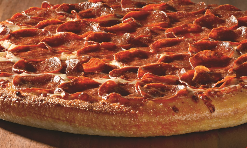 Product image for Pizza Palermo Crafton $10 For $20 Worth Of Take-Out Pizza, Pasta & More