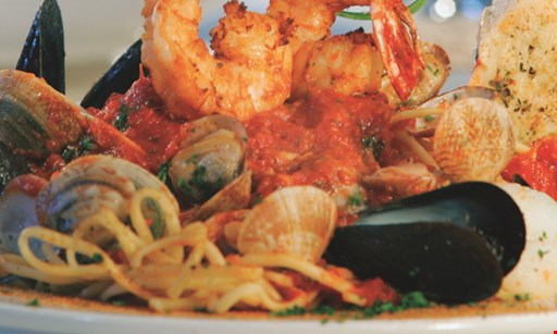 Product image for Speranza $15 For $30 Worth Of Italian Cuisine