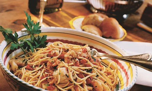Product image for Centanni Ristorante $20 For $40 Worth Of Italian Cuisine