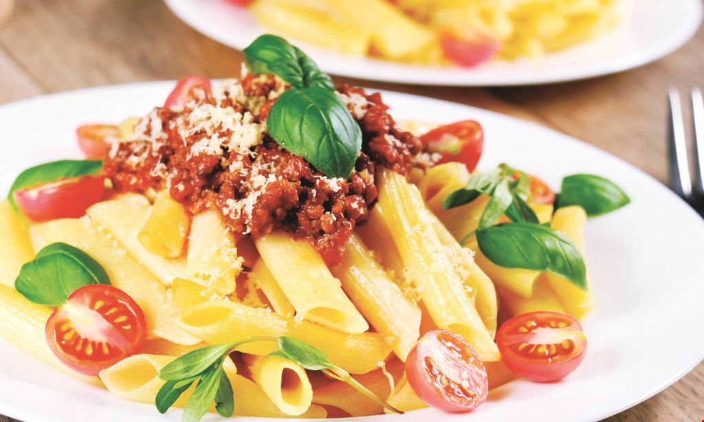 Product image for Centanni Ristorante $20 For $40 Worth Of Italian Cuisine