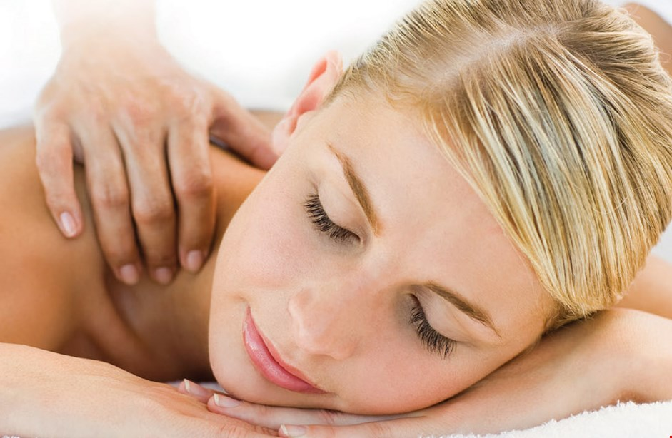 Product image for Elements Massage $69 For A 90-Minute Massage With Aromatherapy (Reg. $139)