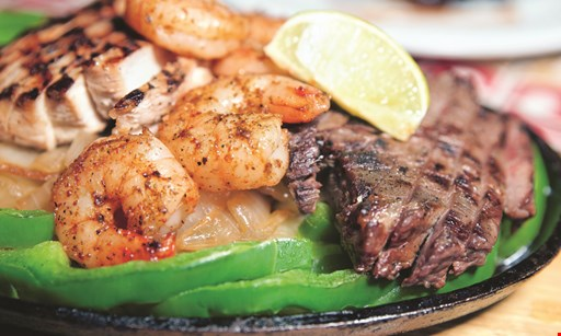 Product image for LOS FERNANDEZ RESTAURANT $15 For $30 Worth Of Casual Dining