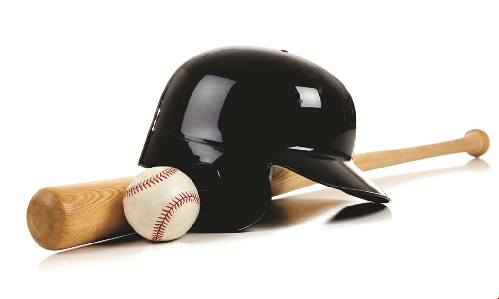 Product image for Carmen Fusco's Pro Baseball & Softball Academy $207.50 For $415 Toward 10 Private 30-Minute Training Sessions