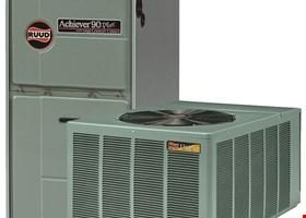 Oak Creek Heating & Cooling