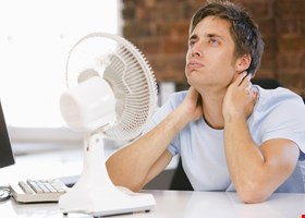 AAA Brothers Heating & Air Conditioning