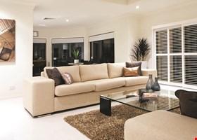 Home Fashion Interiors