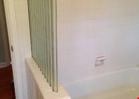 Bath Magic