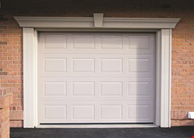 America's Best Garage Doors & Openers