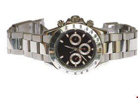 Watch & Jewelry Repair Center Inc.