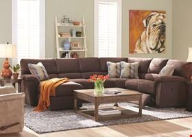 Nehlig's Furniture