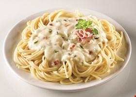 Bella's Cucina Italiana