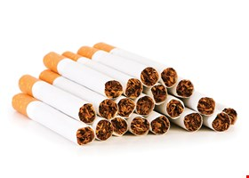 CIGARETTES & CIGARS FOR LESS