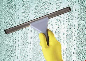 Mcmahon Window Washing