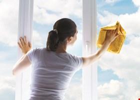 Adams Window & Pressure Cleaning