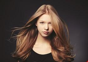 M&S Hair Design