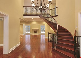 Miller's Hardwood Flooring, Carpet & Vinyl