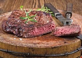 Franklin Steak House Tavern