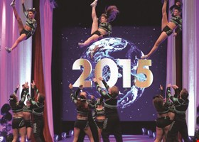Titanium Athletics
