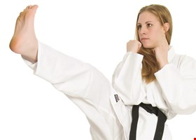 Global Taekwondo Center