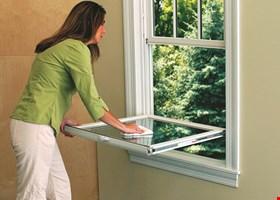Tilt-In Windows & Siding, Inc.