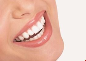 Mclean Smart Dental