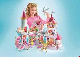 Little Switzerland Toys + Dolls
