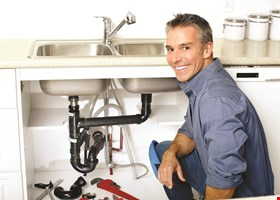 All Clear Sewer, Drainage & Plumbing, Inc.