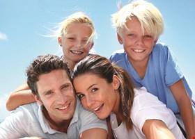 Stony Brook Family Dentistry