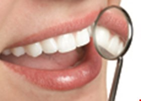 XO Dentistry