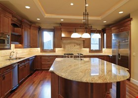 Keystone Granite & Tile