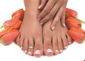 Spazio Nails