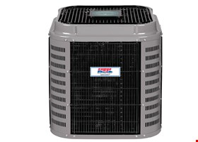 Adams Air Condition & Heating Services LLC
