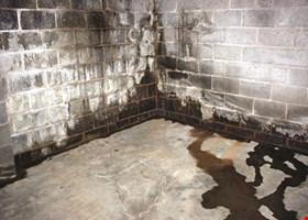 Bakers Waterproofing