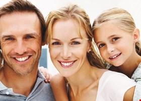 Shore Family Dental Assoc., Pa