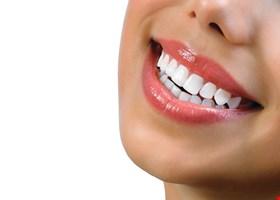 Gentle Dentistry Implants & Orthodontics