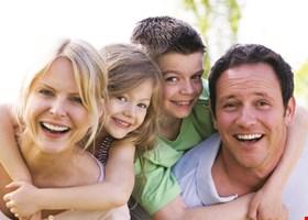 NRH Family Dentistry