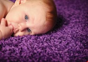 Encore Carpet Care of The Carolinas