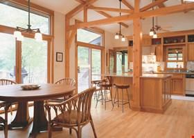 Aroma'z Flooring Home Improvement
