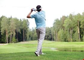 Meadowbrook Golf & Tennis Club